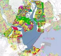 丰泽区近5000亩征迁项目全面启动!海丝新城9大改造项目逐步推进中...