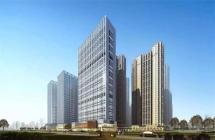 12413-16302元/㎡!东海上实海上海共558套房源获批预售