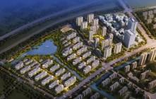扬州绿地健康城什么时候开盘?值得买吗?