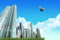 核心城市房价今年首降!未来房价走向,社科院报告这样预测......