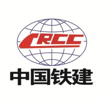 中国铁建发行40亿公司债券,票面利率4.03%