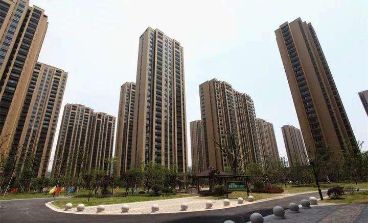 财政部下达8亿元支持福州、厦门发展住房租赁市场!