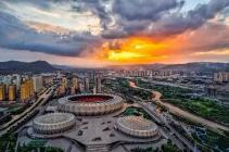 2019青海民营企业50强名单出炉 两房企上榜
