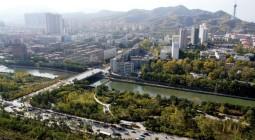 西宁两大潜力版块:南川和北川哪个更好?买房四大要素分析比较