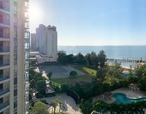 探秘黄金北岸金滩上的地中海风格项目——海逸豪园