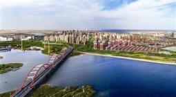 天津生态城打造人才高地 600余套人才公寓投入使用