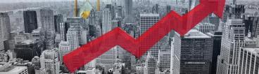 前三季度大连地区生产总值实现增速6.6%