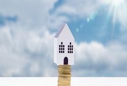 房企知识:房屋买卖合同需要公证吗?