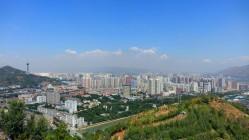 青海房地产市场稳步发展 势头向好