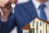 米拉公寓在售房源首付11万起