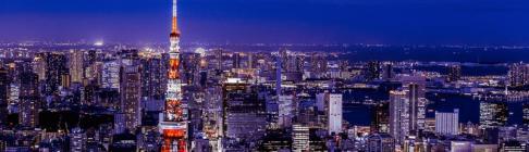9城市卖地收金超千亿 房企重仓长三角与大湾区