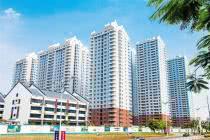 天津发布直管公房管理办法 五类情形不能出售