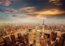 12月起上海户籍购买使用权房进行限购