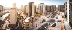 港澳居民在大湾区内地城市购房全放开,免社保纳税证明
