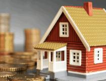 置业指南:夫妻贷款买房需知