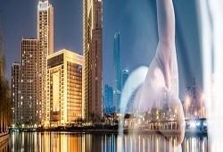 经济日报-中国经济网北京11月6日讯 中原地产研究中心统计数据显示,截止日前,标杆房企公布2019年前10月销售额的企业合计有26家,这26家企业前10月合计销售额40726亿,同比2018年同期上涨