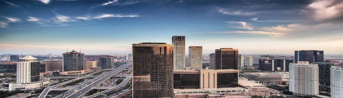 1-10月份新乡市新房销售同比增长28.03% 全省排第3位