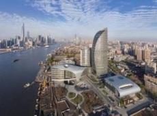 明年福州将完成改造360万平方米的公共建筑