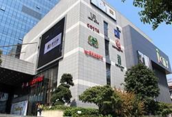 祥隆蔷薇公馆高层均价9600-9800元/平