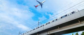 大连金州湾新机场计划2021年动工 2025年建成投产