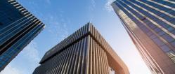 新力香港闯关上市 内房股迎高价值投资标的