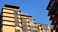 置业指南:房产过户如何最省钱?