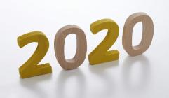 楼市转向 房价明显下跌,2020年会如何?