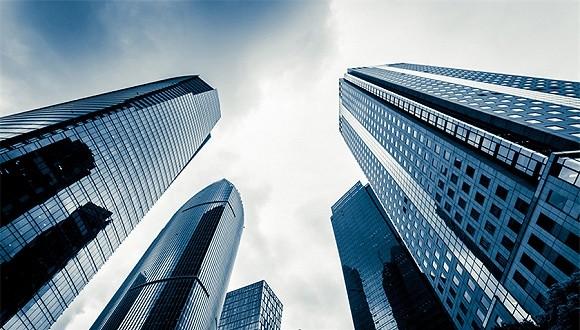 房地产市场持续降温 机构预计2020年全国商品住宅将供大于求