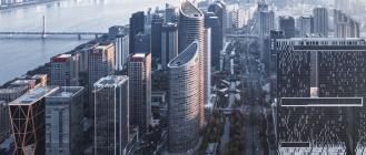 重磅利好消息:临平老城区最新规划来了