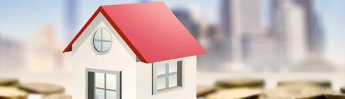 35城二手房价格下跌,超过上涨城市数量,证明楼市降温