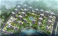 中信国安北海第一城翡丽湾已取得预售证 参考均价9600元/㎡