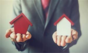 厦门第十六批公租房面向企业公开配租 数量共计212套