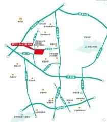 限价9712元/㎡!滨江商务3.5亿竞得安海养正中学旁超10万㎡地块,溢价率20.69%...