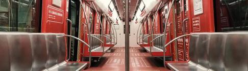 沈阳地铁三号线计划年底前开工建设 这些线路也传来好消息