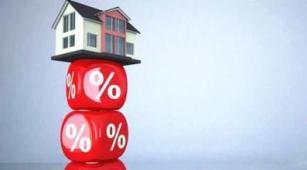 住户部门债务水平上升趋势有所放缓 个人住房贷款增长势头得到抑制