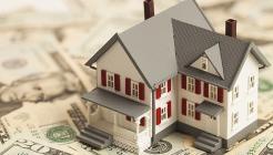 首付款付了可房贷却办不下来,首付款还能退吗?