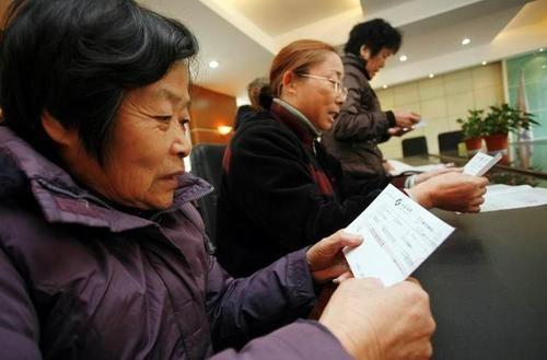 威海荣成市廉租房货币补贴从12月3日开始申请