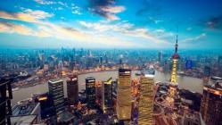 上海住宅市场整体成交面积有所下降