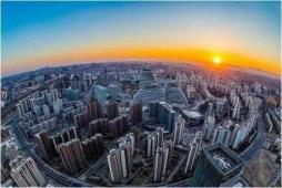 南京新出7宗地 出让总起始价56.37亿元