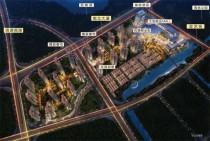 11683元/㎡起!海丝公园旁【星河城】128套住宅房源获批售...