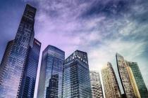 11月南京房贷利率下调 跌出全国前十最高房贷利率城市