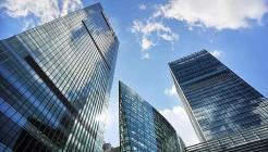 11月近十家房企销售业绩以增长为主 部分房企以撞线为目标