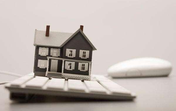 超50家银行因涉房贷款违规被罚