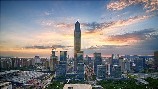 南京拍出4幅涉宅地成交总价过百亿元