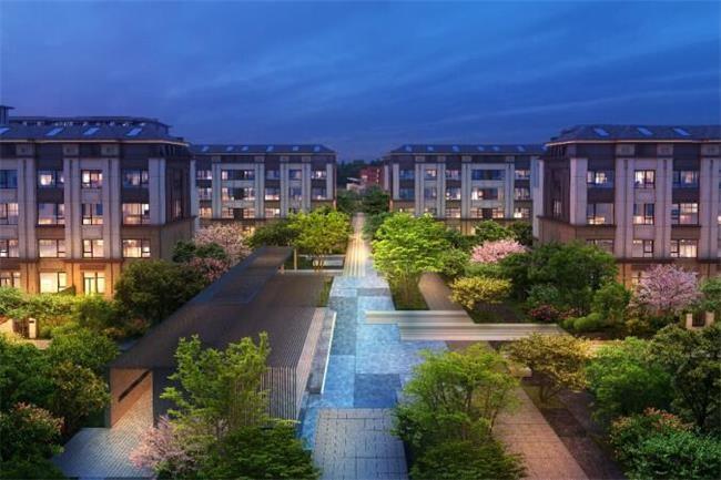 多城放松楼市调控 重庆房地产市场走势将如何?