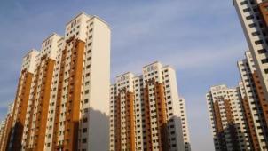 北京首批集体土地上建设租赁住房项目进入收尾阶段