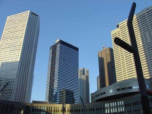 北京首批集体建设用地租赁房项目明年将入市