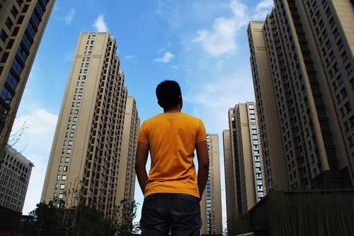 房价由5类费用构成 平均利润率为6%-8%