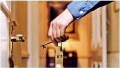 租房住房双方注意!住房租贷都有哪些必须要知的风险?
