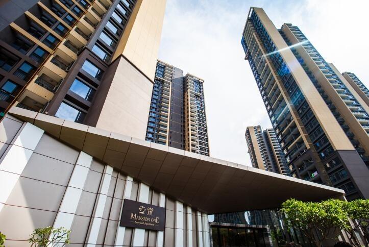 深圳商务公寓取消只租不售对市场有什么影响?